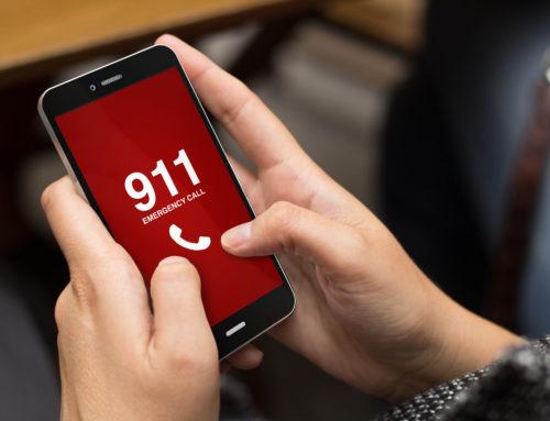 Hurricane Irma | Emergency Phone Numbers