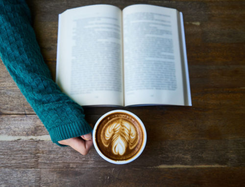 6 Books Every Alzheimer's Caregiver Should Read